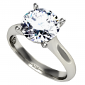 Shop Exquisite Diamond Rings in Melbourne at Renato Jewellers