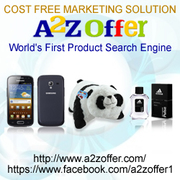 Find Best Offer,  Search Products, Online Free Submit Coupon