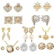 Shop online for gorgeous artificial jewellery.