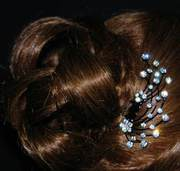 Hair Accessories Online - Buy Hair Comb Katie in just $13.95