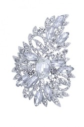 Wedding Jewellery Brooches In Australia