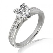 Wide range Engagement ring for sale Australia
