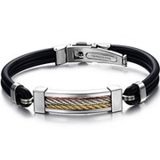 Buy Mens Fashion Bracelets Online