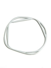 Get Special Offers on Silver Chain Bracelet Womens- BecStern