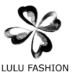 Lulu's Fashion Pty Ltd