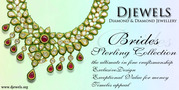 Diamond Jewellery Retailer