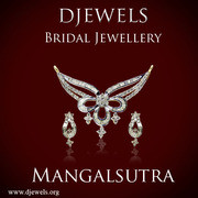 diamond jewellery wholeseller