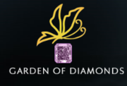 Garden of Diamonds Pty Ltd