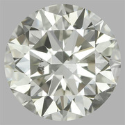Buy Brilliant and Stunning Diamonds Online in Melbourne