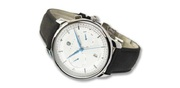 Buy Wrist watch for men Online from Erroyl