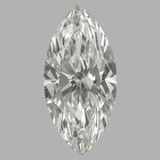 Marquise Diamonds - Graceful Piece for Your Jewellery