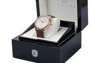 Buy Wrist Watch for Men Online at Best Price - Erroyl