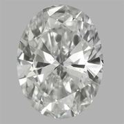 Rare and Priceless Oval Cut Diamonds in Melbourne