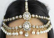 Natural Moti Pearl Gemstone Online at Amazing Price