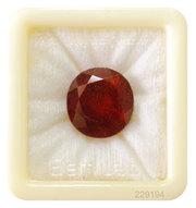 Buy African Hessonite Gemstone Online From 9gem