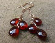 African Hessonite Stone Gomed Online at Best Price