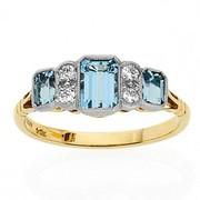 Jewellery Designers Melbourne -  Catanachs Jewellers
