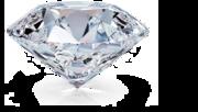 Diamond - GoldeNet