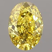 Shop a huge inventory of Yellow Diamond Jewellery