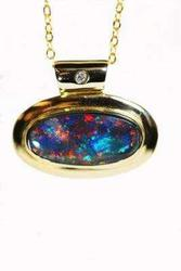 Shop for White Opals and Rare Opals at Best Price