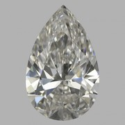Find The Perfect Pear Cut Diamonds For Sale at All Diamonds