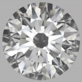 Buy Certified Wholesale Diamonds Online From Our Huge Collection