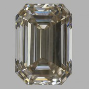 Looking to buy diamonds at wholesale prices in Adelaide?