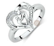 Silver Rings Wholesale Supplier and Exporter