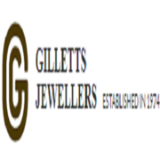 Gilletts Jewellers
