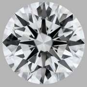 Explore Stunning cut Diamonds at Wholesale Price