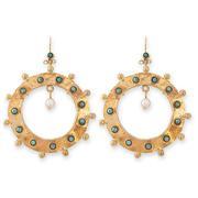 Bohemian Jewellery Online