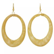 Find The Latest and Trendy Hoop Earrings Online