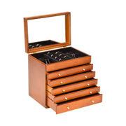 The Best watch box shop in Australia | kingsleyco.com.au