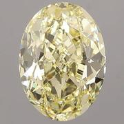Exclusive Range of GIA certified Diamonds @ Wholesale Prices