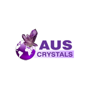 Healing Crystal Jewellery in Australia - Aus Crystals
