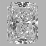 Check out a Huge Catalogue of Radiant Cut Diamonds