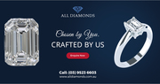 Design to Perfect - Custom Jewellery in Canberra
