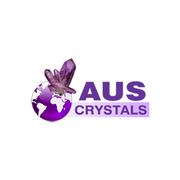 The Mystery behind Healing Crystal Jewellery Australia