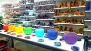 Buy Singing Bowl Online on Aus Crystals