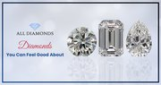Reflect your Personality With Custom Jewellery in Melbourne