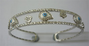 Let Your Inner Elegance Show with Diamond Bracelets in Melbourne