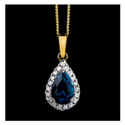 wholesale Jewelry Manufacturer