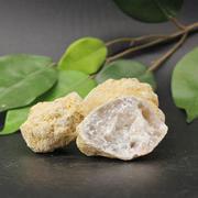 Buy Healing Crystal Jewellery Online in Australia