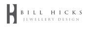 Bill Hicks Jewellery Design