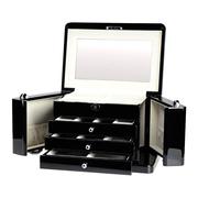 Jewellery Boxes Australia