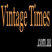 Gorgeous Wedding Ring Sets - Vintage Times